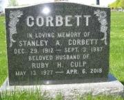 Corbett M3N R3 L30,31
