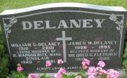 Delaney M3N R2 L17,18,19,20