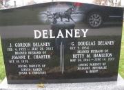 Delaney M3N R6 L325