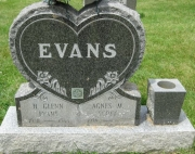 Evans M3N R2 L46,47