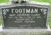 Footman M3N R3 L37,38