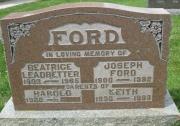 Ford M3N R2 L57,58,59,60