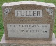 Fuller M3N R4 L46,47,48