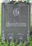 Graham M3N R3 L3