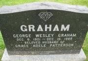 Graham M3N R3 L53,54