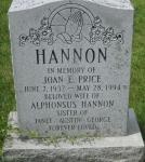 Hannon M3N R5 L27