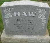 Haw M3N R5 L8