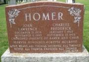Homer M3N R1 L44,45