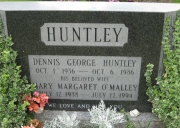 Huntley M3N R3 L18,19