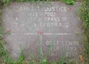 Justice M3N R1 L58  B C D