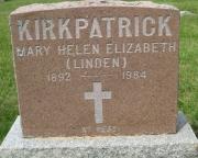 Kirkpatrick M3N R1 L24