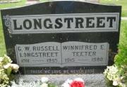 Longstreet M3N R2 L11,12