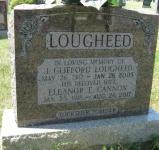 Lougheed M3N R3 L50,51
