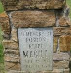 Magill M3N R1 L27,28,29
