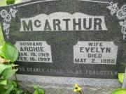 McArthur M3N R3 L7,8