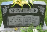 McArthur M3N R4 L42,43