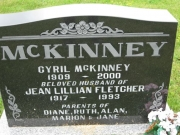 McKinney M3N R3 L28,29