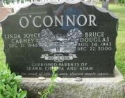 O'Connor M3N R2 L3,4