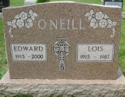 O'Neill M3N R2 L30,31