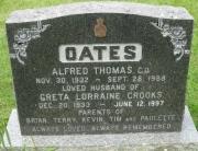 Oates M3N R3 L44,45
