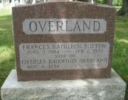 Overland M3N R1 L1 2