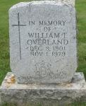 Overland M3N R1 L49