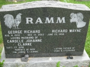 Ramm M3N R6 L368,369