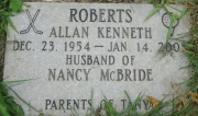 Roberts M3N R6 L366 A