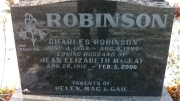 Robinson M3N R4 L20,21
