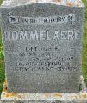 Rommelaere M3N R5 L40