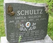 Schultz M3N R4 L11