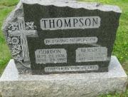 Thompson M3N R2 L23,24