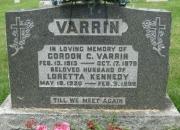Varrin M3N R1 L46,47,48
