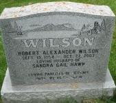Wilson M3N R6 L365