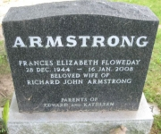 Armstrong M3S R9 L413