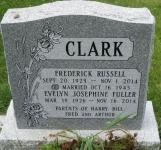 Clark M3S R15 L495
