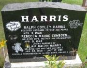 Harris M3S R11 L442,443,444
