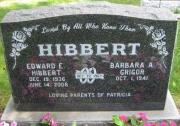 Hibbert M3S R9 L410,411