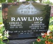 Rawling M3S R13 L463
