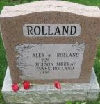 Rolland M3S R10 L421