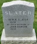 Slater M3S R11 L434,435