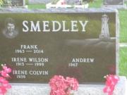 Smedley M3S R15 L498,499