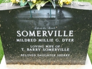 Somerville M3S R11 L436,437