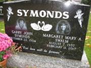 Symonds M3S R17 L523,524