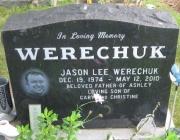 Werechuk M3S R10 L427,428