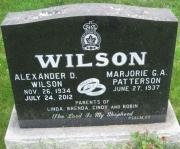 Wilson M3S R9 L405,406