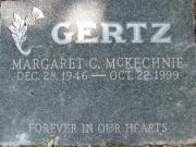 Gertz M CA1 R3 L10
