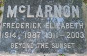 McLarnon M CA1 R3 L5