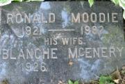 Moodie  M CA1 R2 L4