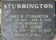 Stubbington M CA1 R5 L4